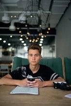 Maxym Fedyshyn (Maxfedyshyn)