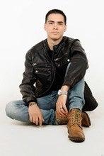 Erick Azael Carrazco (Dexurus)