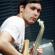 Aleksei Ivanov (Metal014)