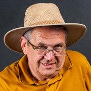 Ralf Neumann (Ingwio)
