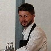 Marco Iacontino (Jakos75)