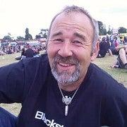 Gary Osborne (Gary2430)