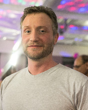 Patrick Bannon (Contact6984)
