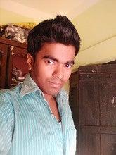 Subhadeep Samanta (Subha1997)