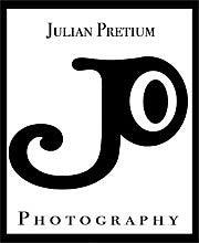 Iulian Antipin (Julianpretium)