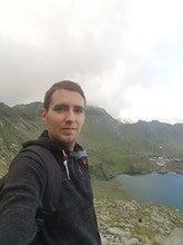 Ionut Mihăilescu (Ionutviorel5)