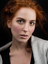 Natalia Yankelevich (1svoow)