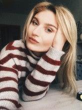 Yuliia Datsenko (Juliapoltava)