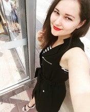 Liliia Kyrylenko (Caramelhandmade)