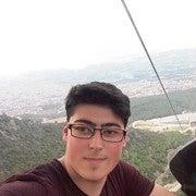 Niyazi Aydin (Naydin1907)