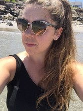 Jenna Colon (Jennamc56)