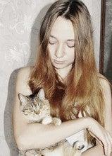 Anna Savirskaya (Annnitta)