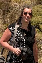 Nicole Momberg (Info8645)