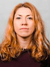 Evgeniya Telennaya (Telennaya)