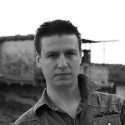 Alexei Popkov (Reystleen)
