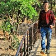 Anurag Boraste (Anuragboraste)