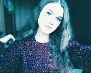 Daria Smirnova (Dashasm06)