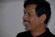 Debraj Rath (Debrajrath)