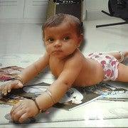 Rajesh Kumar   sahu (R9009842511)