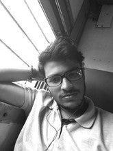 Vineeth Nambiar (Vntnambiar4)
