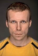 Aleksandr Murzich (Gutenman)