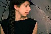 Gianna Leiten (Giannacom)