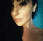Cristina Dumitru (Crisdumitru)