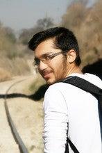 Haziq Mahmood (Haziq999)
