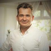 Paul Domanski (Pd1314)