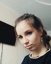 Natalia Obidina (Rossnat05)
