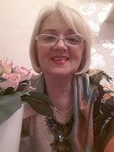 Irina Grechishkina (Jesuslove2009)