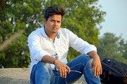 Om Sharma (Omisharma171)