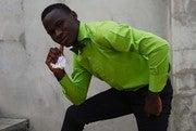 John Oluwafemi  Ayoola (Ayoolajohnoluwafemi)