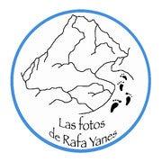 Rafa Yanes (Lasfotosderafayanes)