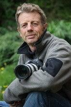 Peter Adams (Peteradams100)