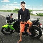 ABHI TANDEL (Tandelabhi85)