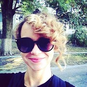 Oksana Sydoruk (Kasatkinaos)