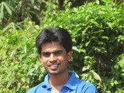 Dalpat Singh (Iamdalpat)