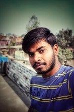 Shubham Patel (Sp1011)
