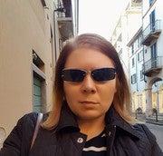 Elena Katanova (Bluskyshop)