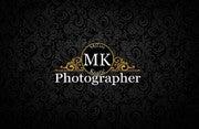 Milan Kostic (Mkphotographer01)