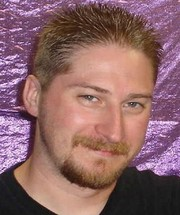 Jason Gares (Jason840)