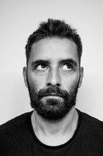 Michal Jablonski (MikeJab)