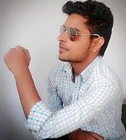 Rohan Sharma (Rohansharmajr71)