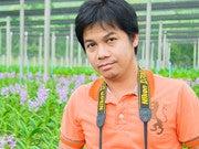Suthep Onsrithong (Noo242)