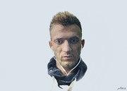 Pavel Ihnatovich (Ignatovich2501897)