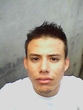 Roberto Lira (Robsonic92)