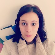 Anissa Hohsdorf (Anissa94)