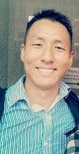 Han Rhee (Appplejack007)