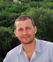 Dmytro Petrenko (Dimoxa)
